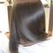 ダメージ髪を状態を整えつつ改善するPiM【ピム】濃密ヘアエステ
