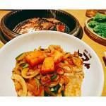 冷麺祭り・・.jpg