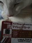 肉肉肉・2.JPG
