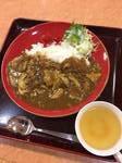レストラン・2.JPG
